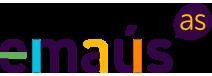 Emaús Asturias Logo